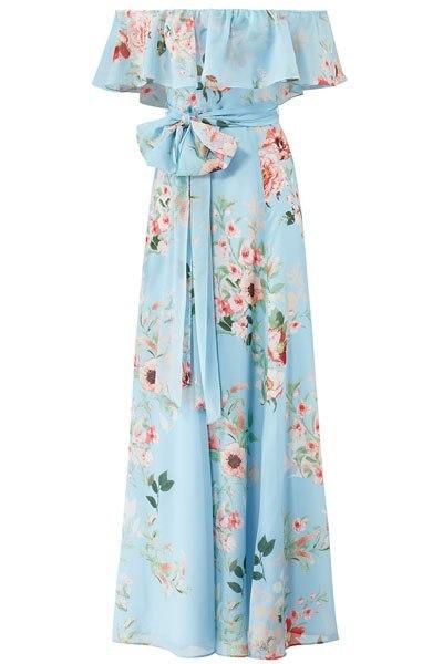 yumi-kim-floral-carmen-maxi