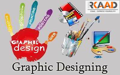 Graphic Designing Institute