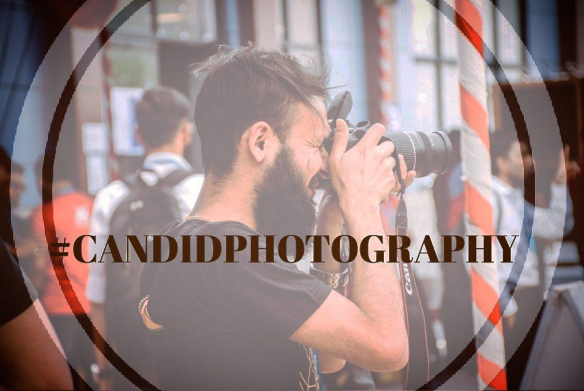 CANDIDPHOTOGRAPHY -RKAAD