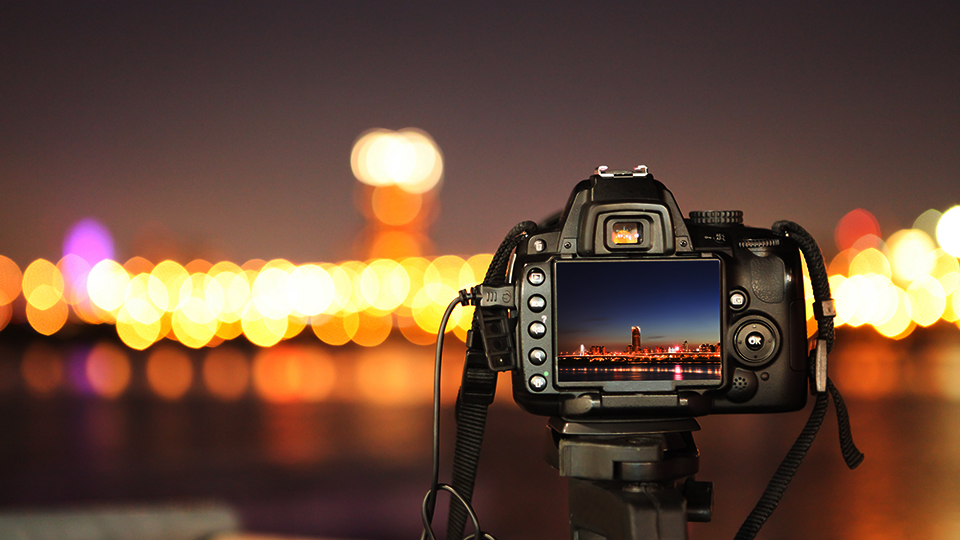Certificate Courses in Photography by rkaad