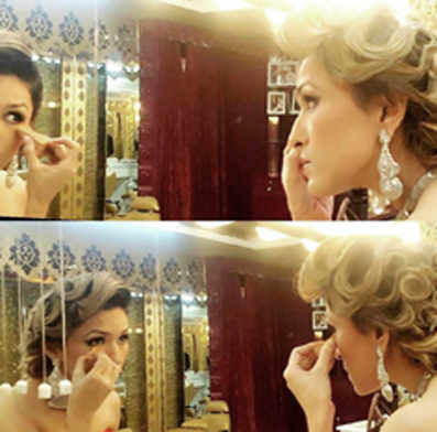 Makeup Institute In Delhi