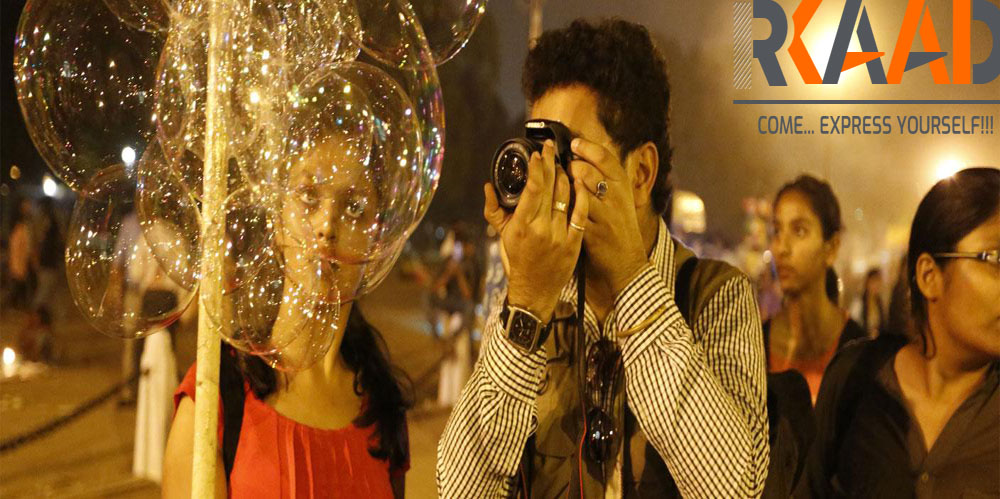 PHOTOGRAPHY CLASSES IN DELHI