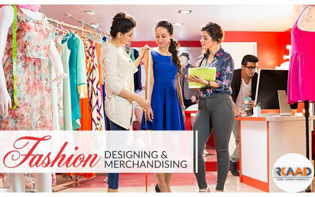 Fashion Designing Course Archives R K Academy Of Art Design